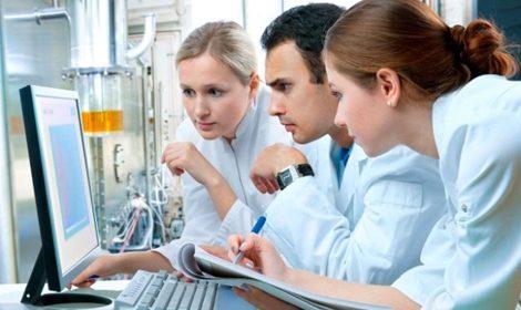 全球健康產業趨勢與研究訊息分享