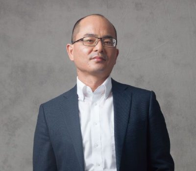 王國欽教授